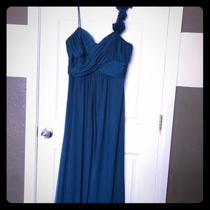 👗👗 Dress 👗 👗 size 16